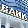 Банки в Зюкайке