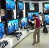 Магазины электроники в Зюкайке