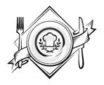 РЦ Рай-Центр - иконка «ресторан» в Зюкайке